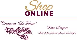 Shop Creazioni La Fenice